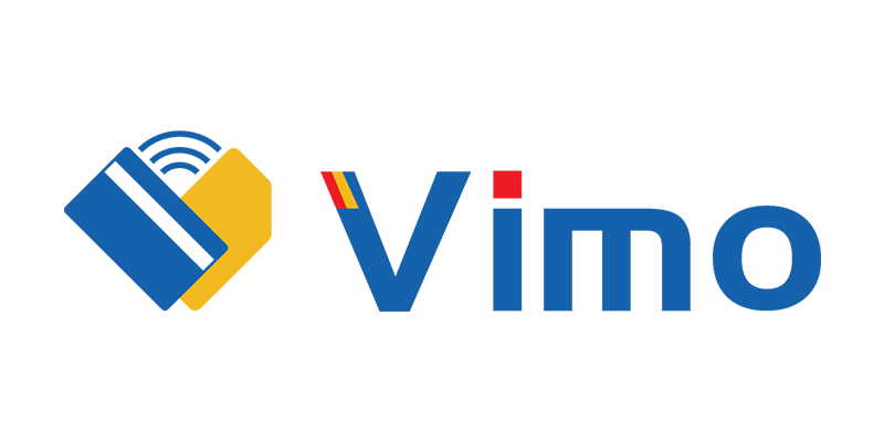 Vimo.vn