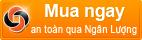 Thanh toan qua Nganluong.vn