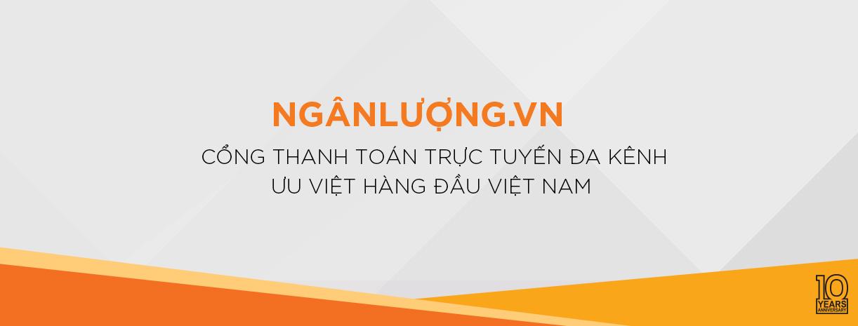 10 nam Ngan Luong
